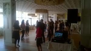 6-national-salsacongress-1