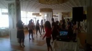 6-national-salsacongress-2